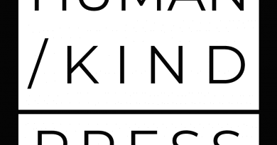 Call for Submissions – Human/Kind Journal